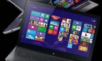 Refurbished laptop kopen? Natuurlijk!