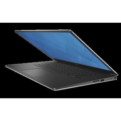 Gebruikte Laptops Dell 5510