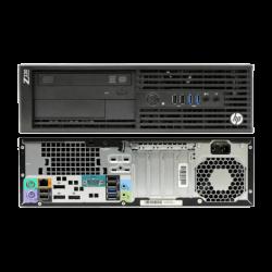 Gebruikte Desktops Hewlett-Packard Z240