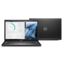 Dell 5580