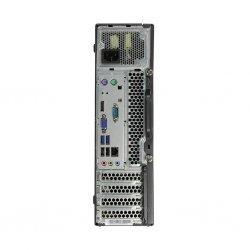 Gebruikte Desktops Lenovo M73
