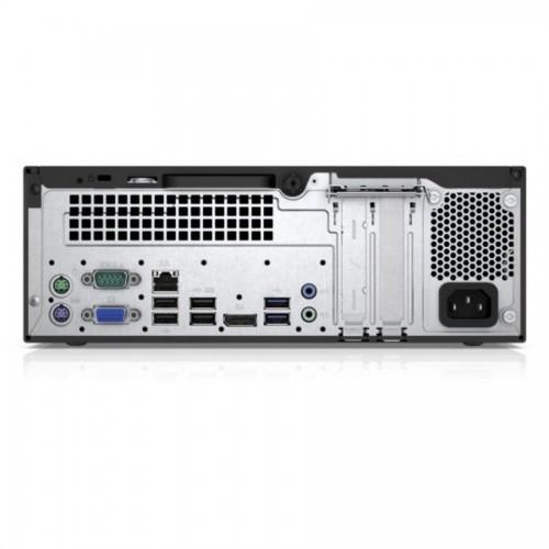 Gebruikte Desktops Hewlett-Packard 400 G3