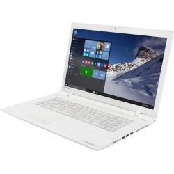 Gebruikte Laptops Toshiba C70-C