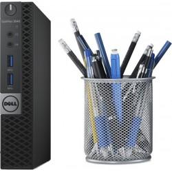 Gebruikte Desktops Dell 3040 DM