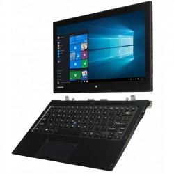 Gebruikte Laptops Toshiba Z20t