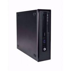 Gebruikte Desktops Hewlett-Packard 400 G1