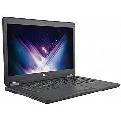 Gebruikte Laptops Dell E7450