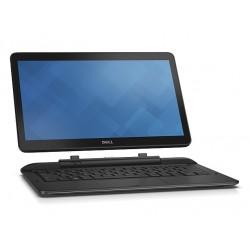 Dell Latitude 7350 | Intel Core M5 5Y71| 4 GB | 128 GB SSD| 1920 x 1080 | Windows 10