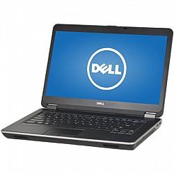 Gebruikte Laptops Dell E6440
