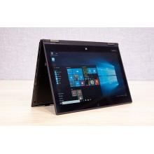 Lenovo Thinkpad Yoga 260 TOUCH