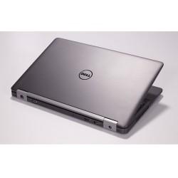 Gebruikte Laptops Dell E5570