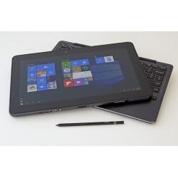 Dell Latitude 5175 | Intel Core M5 6Y57| 8 GB | 256 GB SSD| 1920 x 1080 | Windows 10