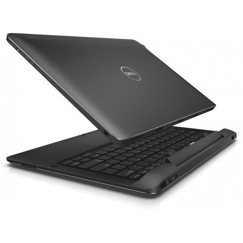 Gebruikte Laptops Hewlett-Packard 13-7350