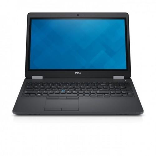 Dell E5570