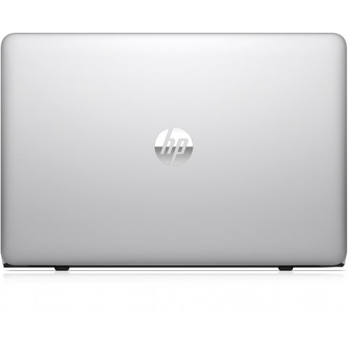Gebruikte Laptops Hewlett-Packard 755 G3