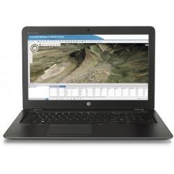 Core i7 Deal Hewlett-Packard ZBook 15u G3
