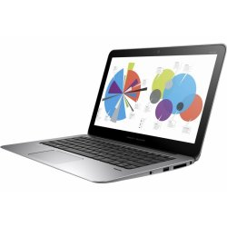 HP Elitebook Folio 1020 G1   Intel Core M-5Y71   8 GB  180 GB SSD   12,5'' Full HD   Windows 10