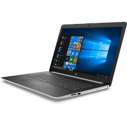Re-Nieuw HP 17-BY0061ST | Intel Core i3 8e Gen. | 8 GB | 1 TB HDD| Windows 10 | | 17,3'' inch