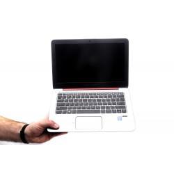 Gebruikte Laptops Hewlett-Packard 1020 G1