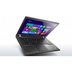 Lenovo Thinkpad T440s | Intel Core i5 4e Gen. | 12 GB | 256 SSD | 1600 x 900 | Ultrabook | Windows 10