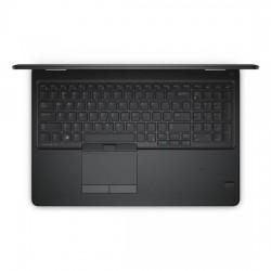 Dell Latitude E5550 | Intel Core i5 5e Gen. | 8 GB | 256 GB SSD | 15,6'' 1920 x 1080 (Full HD) Windows 10