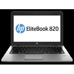 Gebruikte Laptops Hewlett-Packard 820 G2