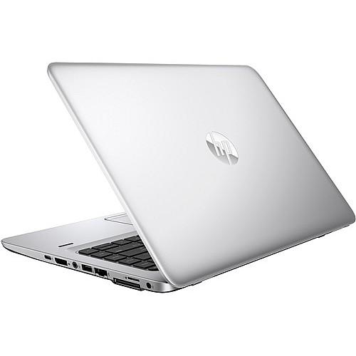 Gebruikte Laptops Hewlett-Packard 840 G3