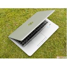 HP Elitebook 840 G3 | Intel Core i7 6600U