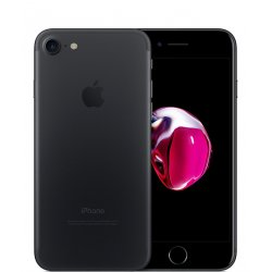 Refurbished Smartphone  Iphone 7