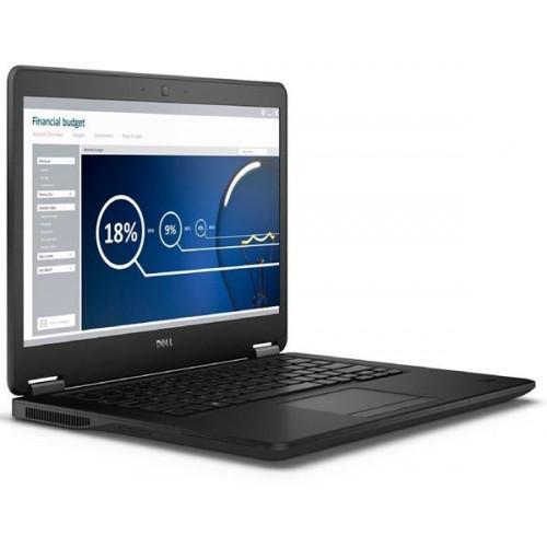 Gebruikte Laptops Dell E7480