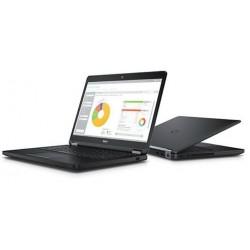 Refurbished Laptops Dell E5450