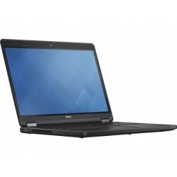 Dell Latitude E5450 | Intel Core i5 5e Gen. | 16 GB DDR3 | 256 GB SSD | Windows 10 | 1920 x 1080 Full HD