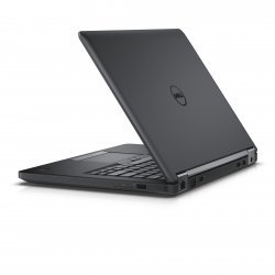 Dell Latitude E5470 | Intel Core i5 6e Gen. | 8 GB DDR4 | 256 GB SSD | Windows 10