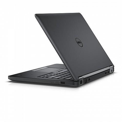 Gebruikte Laptops Dell E5470