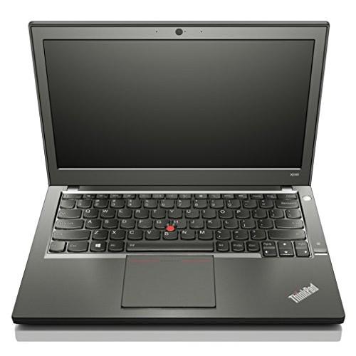 Gebruikte Laptops Lenovo X240