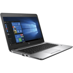 HP Elitebook 840 G1 | Intel Core i5 4e Gen. | 8 GB | 256 GB SSD| Windows 10 | 1920 x 1080 Full HD