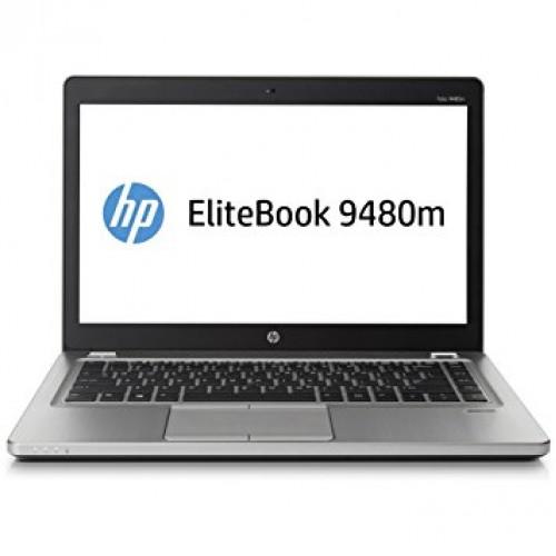Gebruikte Laptops Hewlett-Packard 9480M