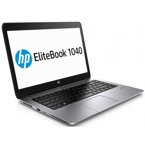 Gebruikte Laptops Hewlett-Packard Folio 1040 G2