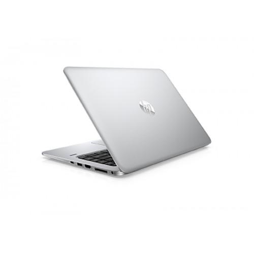 Gebruikte Laptops Hewlett-Packard 1040 G1