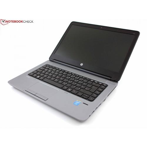 Gebruikte Laptops Hewlett-Packard 640 G1