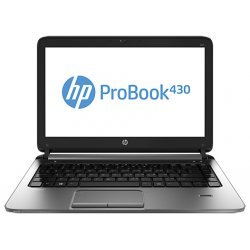 HP ProBook 430 G3 | Intel Core i5 6e Gen. | 8 GB | 256 GB SSD| 13,3'' | Windows 10 | 1366 x 768 (HD)