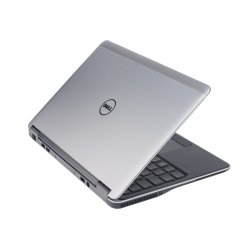 Dell Latitude E7240 | Intel Core i5 4e Gen. | 8 GB DDR3 | 128 GB SSD | Windows 10