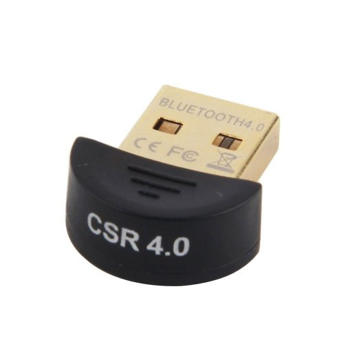 Wirelles Lan Adapters  Mini Bluetooth Dongle CSR V4.0