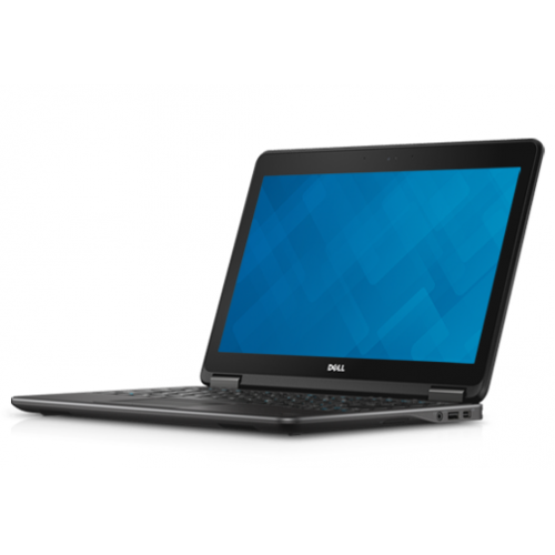 Gebruikte Laptops Dell E7240