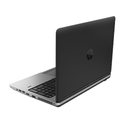 Gebruikte Laptops Hewlett-Packard 655 G1
