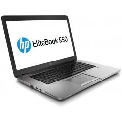 Gebruikte Laptops Hewlett-Packard 850 G2