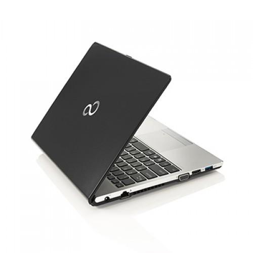 Gebruikte Laptops Fujitsu Siemens S936