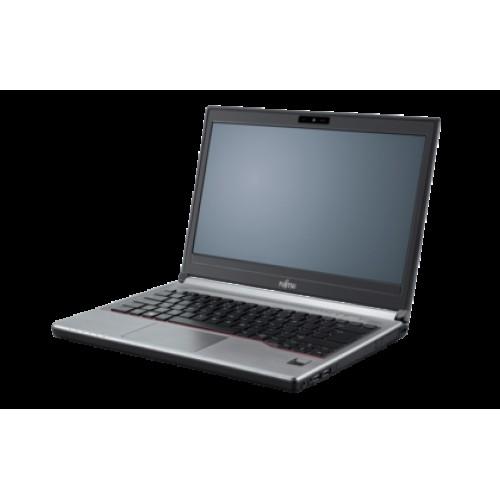 Gebruikte Laptops Fujitsu Siemens E744