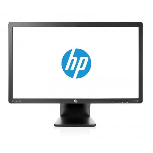 Refurbished Monitoren Hewlett-Packard E232
