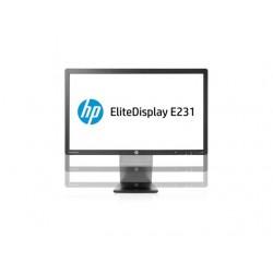 Monitoren Dell E231